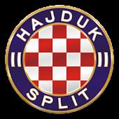 Hajduk News