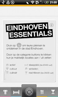 EHV Essentials - screenshot thumbnail