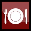 常識診断クイズ(テーブルマナー編) icon