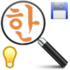 Magnifier-New Version Release 生活 App LOGO-APP試玩