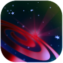Galaxy Dash icon