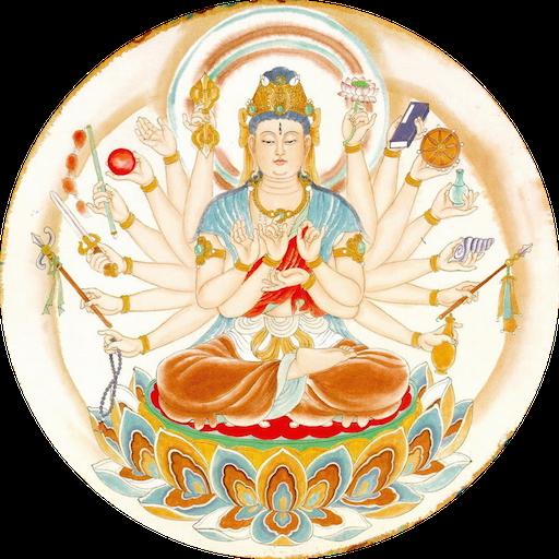 Buddha Chant Meditation Pro