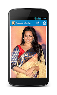 Sonakshi Sinha - screenshot thumbnail