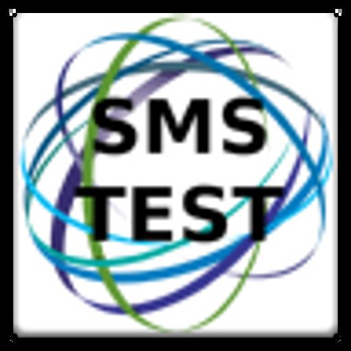 OpenMarket SMS Tester LOGO-APP點子