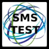 OpenMarket SMS Tester