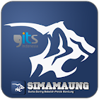 Simamaung icon