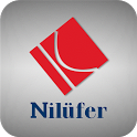Nilüfer Turizm icon