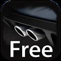 Best Car Sounds Free logo