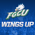 Wings Up Loyalty Program icon