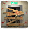 100 Doors of Revenge 2014 APK for Bluestacks