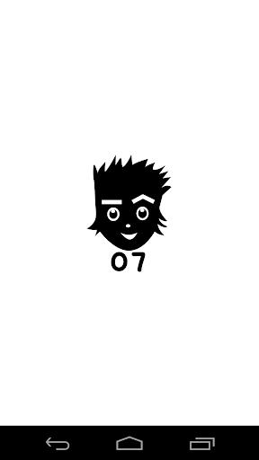 呼叫阻塞[072]