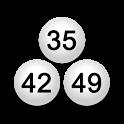 Moeto TOTO 2 icon