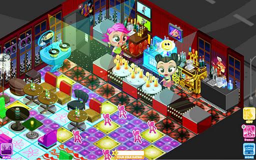 Nightclub Story v1.0.3