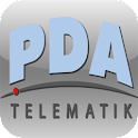 PDA Client for Smartphones logo