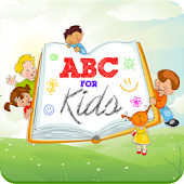 Kids ABC – Learning Games
