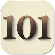 Game 101 Okey HD İnternetsiz APK for Windows Phone