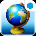 Globes Tripper G logo