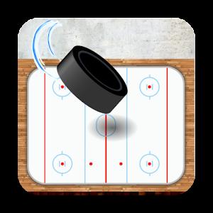 Puck Hockey 體育競技 App LOGO-硬是要APP