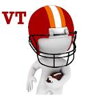 Football News - Virginia Tech icon