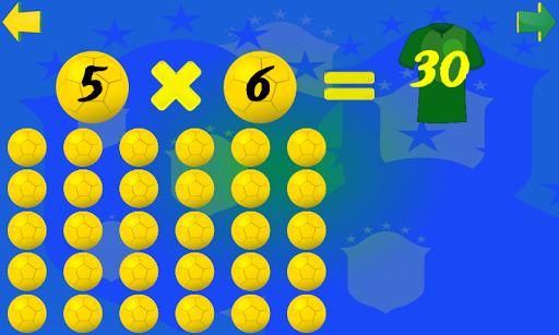 Matemática Crianças Brasil 教育 App-癮科技App
