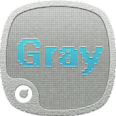Gray Square Icons & Wallpapers