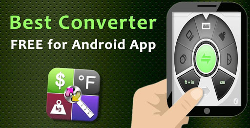Best Converter