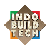 Indobuildtech Expo