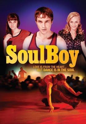 Soulboy Film