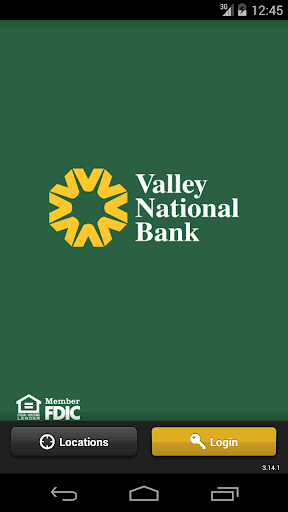 BankVNB Mobile