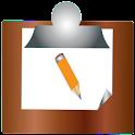 TaskPad Lite logo