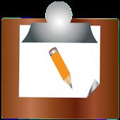 TaskPad Lite