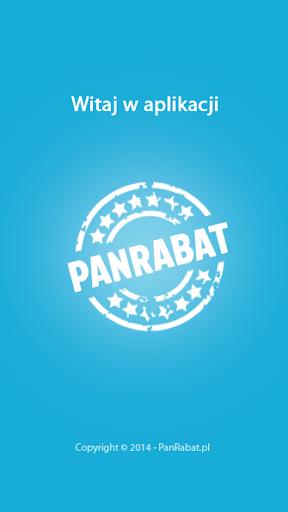 PanRabat