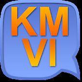 Khmer Vietnamese dictionary