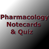Best 10 Pharmacology Reference Apps
