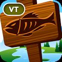 iFish Vermont icon