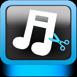 Resultado de imagen para MP3 Cutter 4