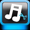MP3 Cutter download
