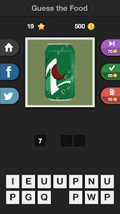 McCormick serves up recipes through new Food.com app - Mobile ...