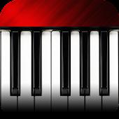 Adictum Piano Lessons