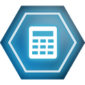 [SAOfone]Calculator icon