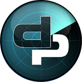 DroidPlanner 2