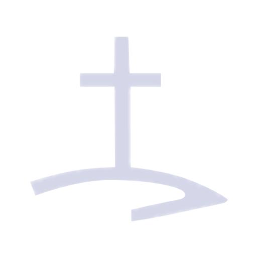 E-Christian LOGO-APP點子