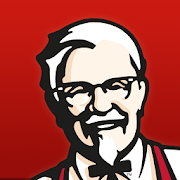 App KFC India APK for Windows Phone