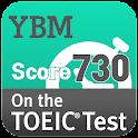 YBM 순간단어 암기비법(730점) icon