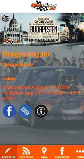 DragRacing.hu
