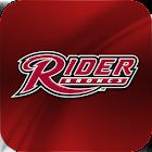Rider Broncs: FREE icon