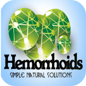 Stop Your Hemorrhoid Condition