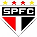 Relógio do São Paulo icon