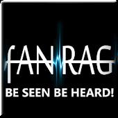 FanRag Sports App