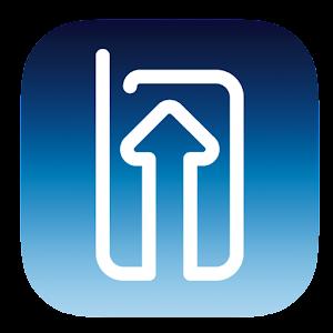 o2 prepaid aufladen android apps auf google play. Black Bedroom Furniture Sets. Home Design Ideas